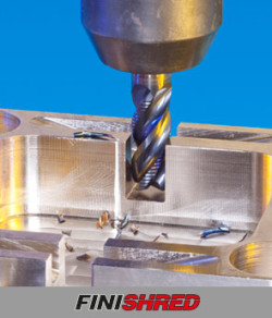 Speeds And Feeds For Cutting Tool Steel