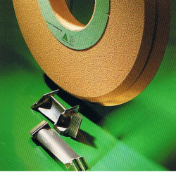 Precision Surface Grinding Accessories