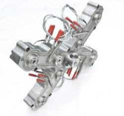 Hot Runner System Manufacturer