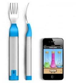 New Plastic Invention