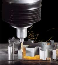 Mold making and Lean Mfg.