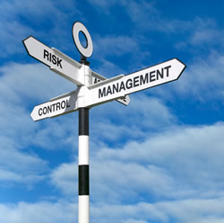 Offshore Outsourcing Risks