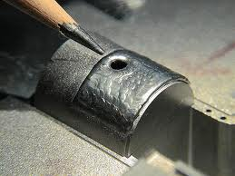 Microarc.com Micro Welding