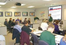Plastic Molding Training, Online Courses, On-The-Job Training And