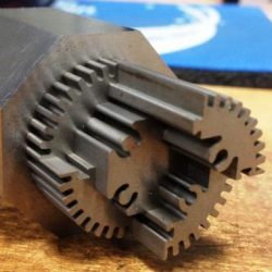 Is Wire Cut EDM (WEDM) Useful In Plastic Injection Mold
